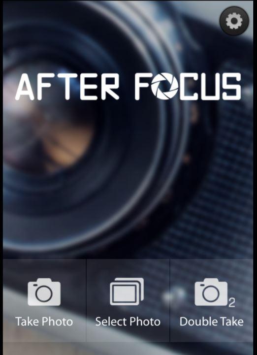 Aplikasi-AfterFocus