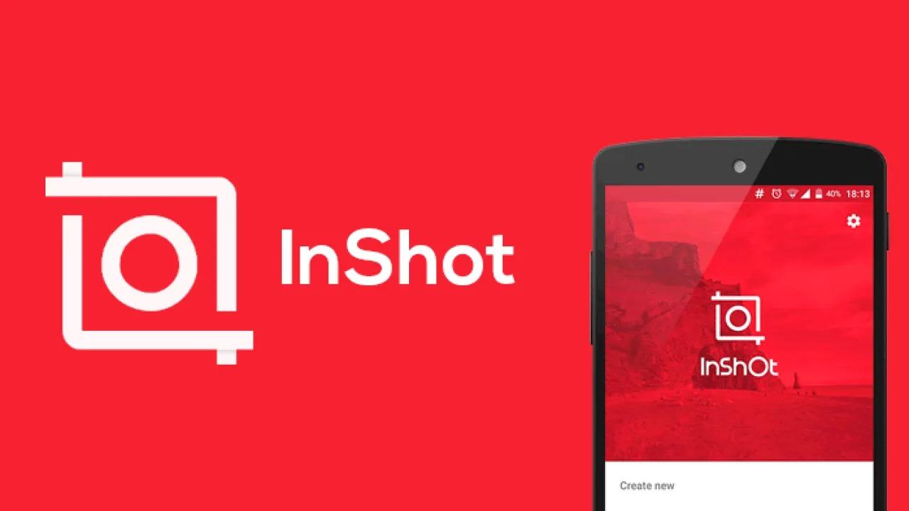Aplikasi-InShot