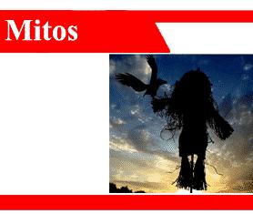 Mitos-adalah-Pengertian-Jenis-Fungsi-Faktor-dan-Contoh