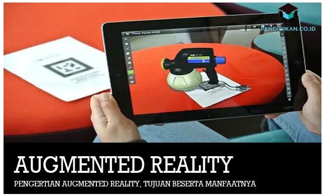 pengertian-augmented-reality