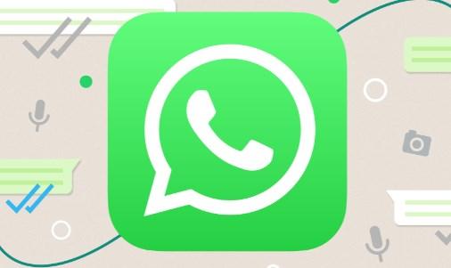 Fretts.com Nada Dering Whatsapp