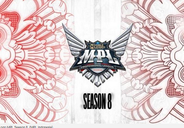 MPL-Season-8-Week-5-AE-tak-terkalahkan,-RRQ-runner-up