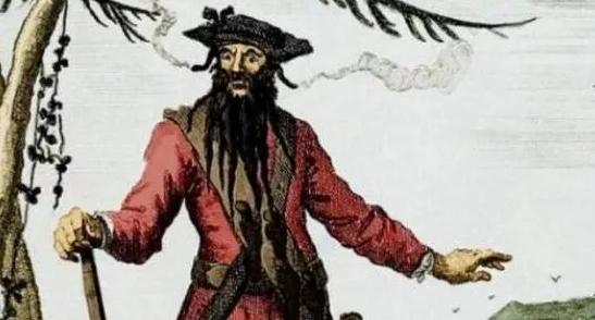 bajak-laut-sadis